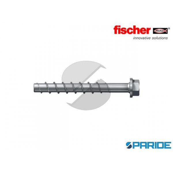 ULTRACUT FBS II 12X150 90\75\50 US FISCHER