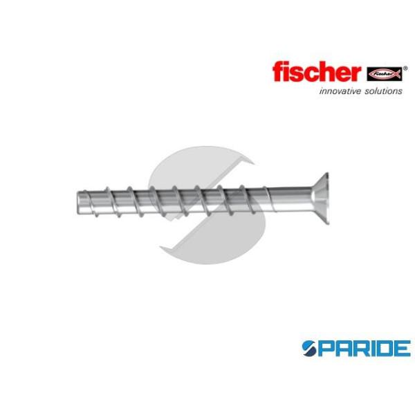 ULTRACUT FBS II 8X60\10 SK FISCHER