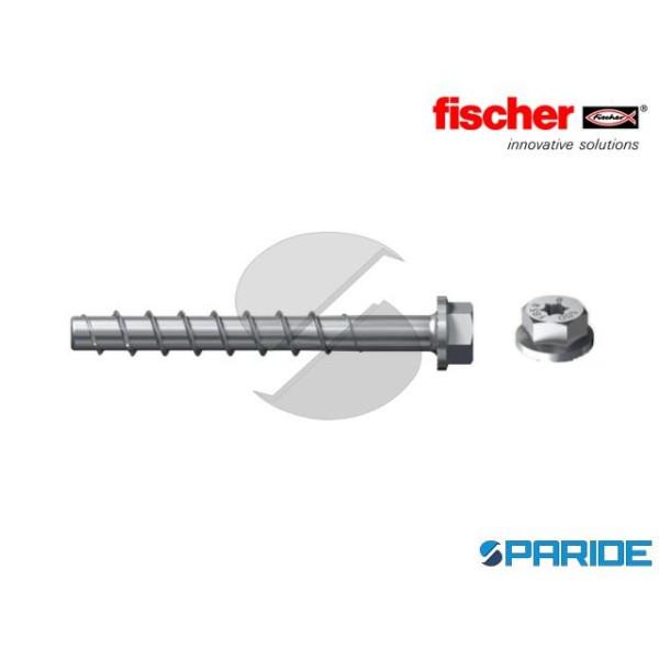 ULTRACUT FBS II 8X80 30\15 US TX FISCHER