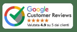 recensioni_google